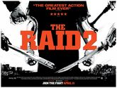 The Raid 2 Full Movie 2014 Hindi Dubbed 720p HD Download