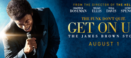 Get On Up Movie 2014 Watch Online HDRip 480p Download