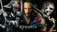47 Ronin Full Movie 2013 Watch online Bluray 720p Download