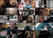 Top Dog Movie 2014 Watch Online BLURay 720p Download