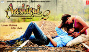 Aashiqui 2 Movie 2013 Watch Online 720p DVDRip Download