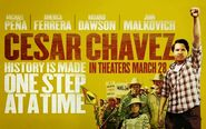 Cesar Chavez Movie 2014 Watch Online 720p BrRip Download