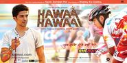 Hawaa Hawaai 2014 Full Movie Hindi BLUray 720p Download