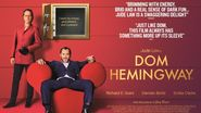 Dom Hemingway Movie 2013 Watch Online 720p Download