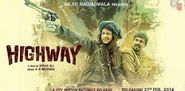 Highway Movie 2014 Watch Online 720p DVDRip Download