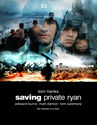 Saving Private Ryan Full Movie 1998 Bluray 720p Download