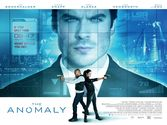 The Anomaly 2014 Movie Watch Online 720P BBRip Download