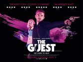 The Guest Movie 2014 Watch Online HDRip 400 MB Download