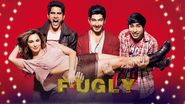 Fugly Movie 2014 Watch Online 720p DVDRip Hindi Download