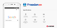 Freedom 251 Android Smartphone – 15 Reason It Could Be the Next Big Fraud