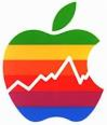 Apple - Apple Financial Results - Q1 2013