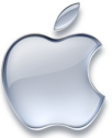 Apple: S&P Capital IQ Keeps Strong Buy, But Cuts Target - Forbes