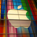 Apple Shares Slide After Earnings; $13 Billion Doesn't Buy a Lot on the Street - MarketBeat - WSJ