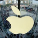 Apple Revenues Hit Record High With 75 Million iOS Devices Sold