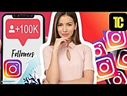 HOW TO GAIN 1,000 ACTIVE FOLLOWERS ON INSTAGRAM DAILY (INSTAGRAM GROWTH)