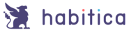 Habitica: Your Life the Role Playing Game