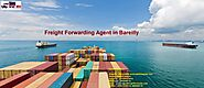 Freight Forwarding Agent in Bareilly | Ace Freight Forwarder