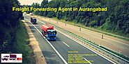 Freight Forwarding Agent in Aurangabad | Ace Freight Forwarder