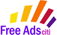 Classifieds, Free Classifieds, Online Classifieds, Free Ads | US Ads Citi