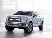 Top Selling Truck Manufacturer