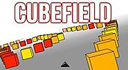 Play Cubefield Unblocked 2020 [New]