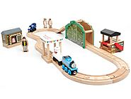 Best Train Sets for Kids and Toddlers 2016