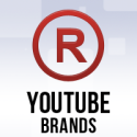 Youtube Brands Statistics in Belgium | Socialbakers