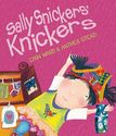 Children's Book Review, Sally Snicker's Knickers