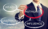 Marrying Authority With Your Brand's PR Content Strategy