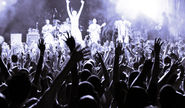 7 Steps to Becoming a Rockstar at Social Media Marketing