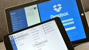 Dropbox and Microsoft form surprise partnership for Office integration