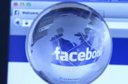 Social Media Newsfeed: Facebook Government Requests | SoundCloud Licensing Deal - SocialTimes
