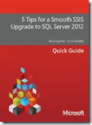 Huge collection of Free Microsoft eBooks for you, including: Office, Office 365, SharePoint, SQL Server, System Cente...