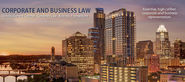 Austin Corporate Lawyers for Hire on-demand at Affordable Rates