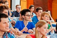 Tips For New College Students - Educenter