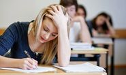 How To Prepare For Written Examination - Useful Tips