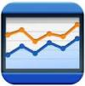 AnalyticsPro for iPad (and Iphone)