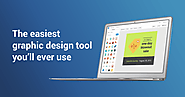 Snappa - The Easiest Graphic Design Tool You'll Ever Use