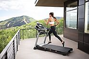 What Types of Treadmills are Best for Home Use?
