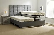 How to Choose the Best Twin Mattresses for Adults?