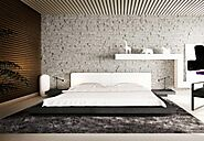 How You can Choose the Best Mattress for Platform Beds - Tips