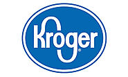 Kroger Customer Service Contact Number, Email, Live Chat and Hours