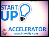 Thinking of setting up a startup, bank on lean startup accelerator