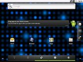 Install Android x86 in your PC/ Laptop and VM