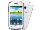 How To ROOT Samsung Galaxy fame GT-S6812