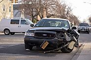 What Does A Car Accident Attorney Do?