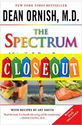 The Spectrum: A Scientifically Proven Program to Feel Better