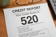 Maintain a Good Credit Score