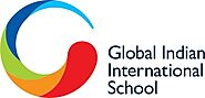 Enquiry Form for School Admissions | GIIS Ahmedabad
