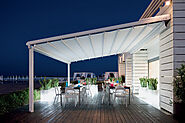 Shelter and Shade Systems Products NZ